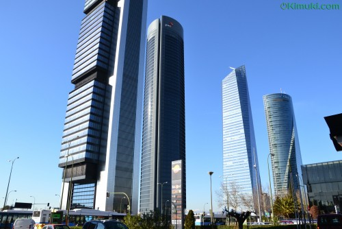 Madrid-Downtown.jpg