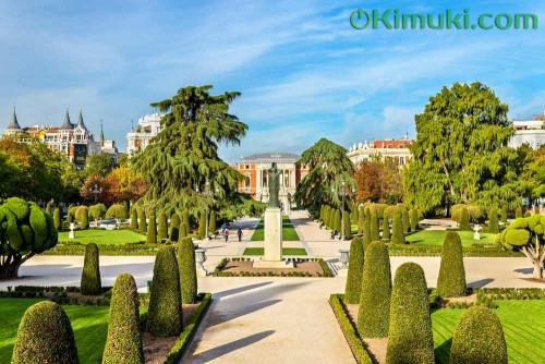 Madrid-park.jpg