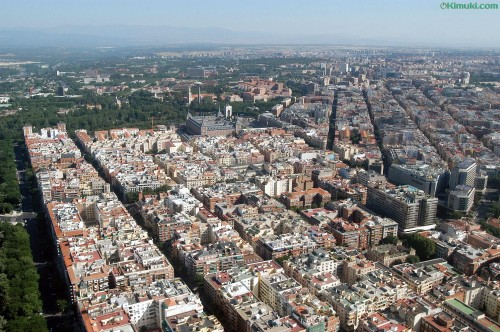 MadridCalles.jpg