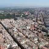 MadridCalles