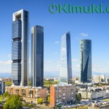 Spanish-Commercial-Property-Market-Grows