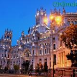 cibeles-ayuntamiento-madrid