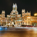 cibeles-madrid-turismo