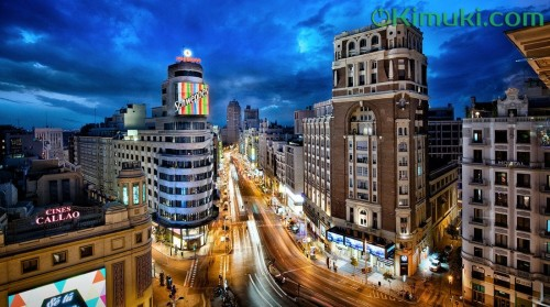 gran-via-madrid.jpg