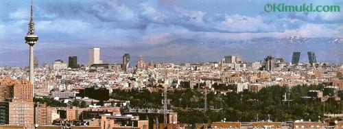 madrid-siglo-xx.jpg