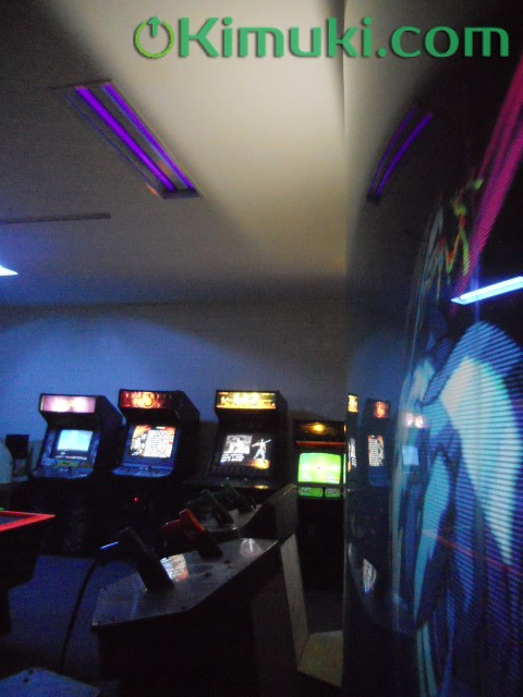 GAMIFICATION-BEST-PRACTICE-EMPLOYEE-GAME-ROOM-CENTRAL-AMERICA.jpg