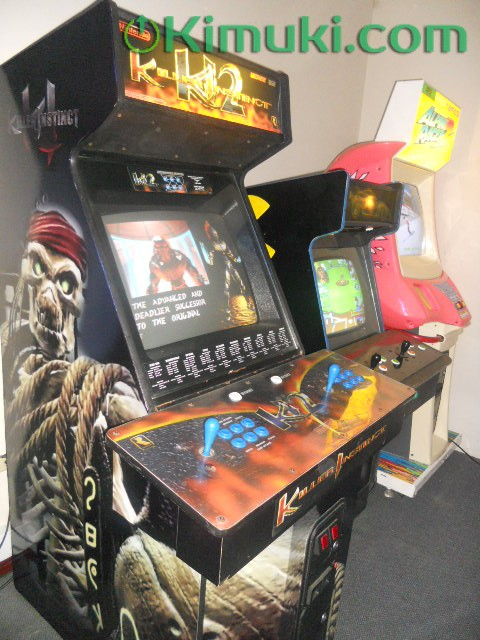GAMIFICATION-BREAK-ROOM-ARCADE-GAME-CENTRAL-AMERICA.jpg