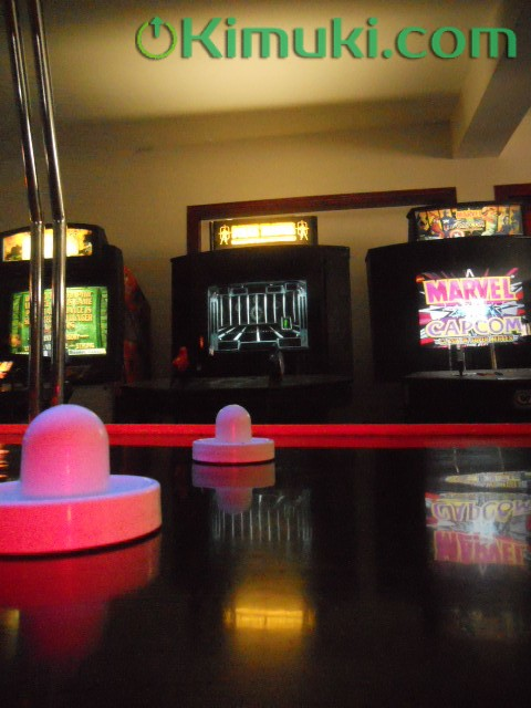 GAMIFICATION-BREAK-ROOM-GAMES-CENTRAL-AMERICA.jpg