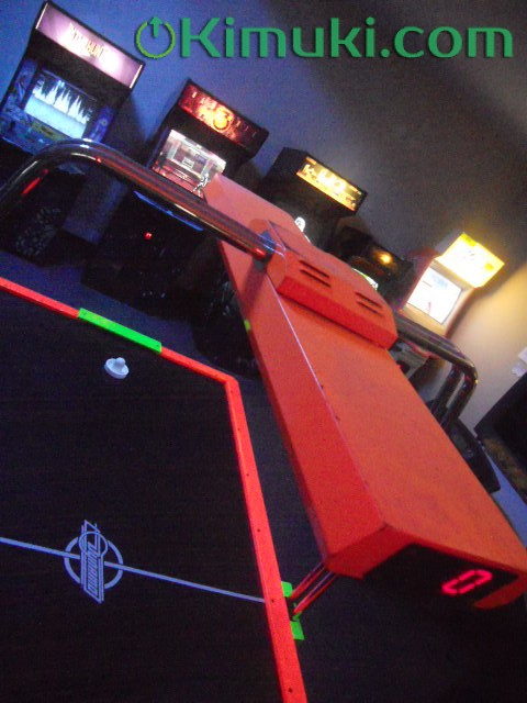 GAMIFICATION-COMPANY-ARCADE-BREAK-ROOM-CENTRAL-AMERICA.jpg