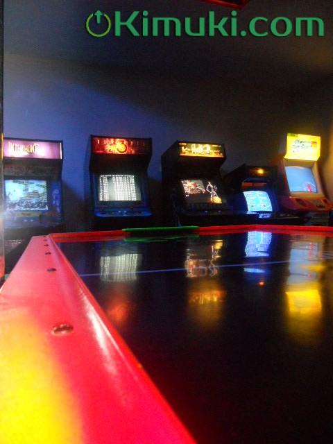 GAMIFICATION-COOL-COMPANY-RETRO-GAME-ROOMCENTRAL-AMERICA.jpg