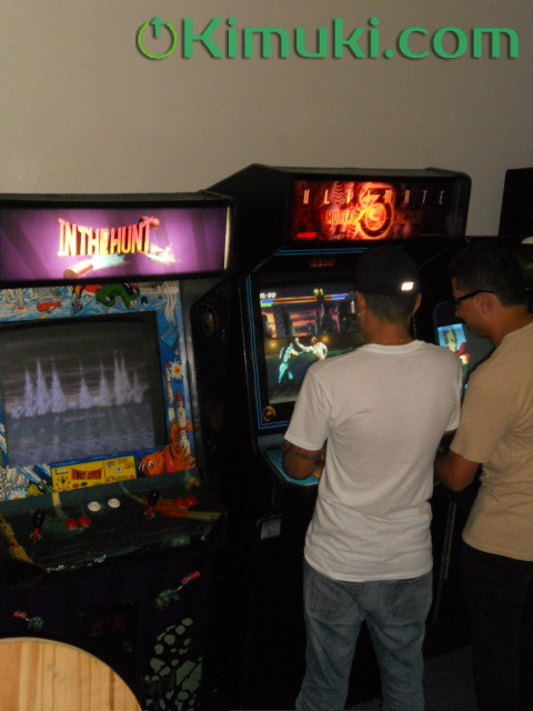 GAMIFICATION-FREE-ARCADE-EMPLOYEE-BREAK-ROOM-FUN-CENTRAL-AMERICA.jpg