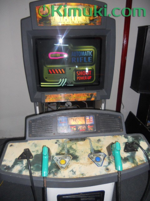 GAMIFICATION-FREE-PLAY-ARCADE-BREAK-ROOM-CENTRAL-AMERICA.jpg