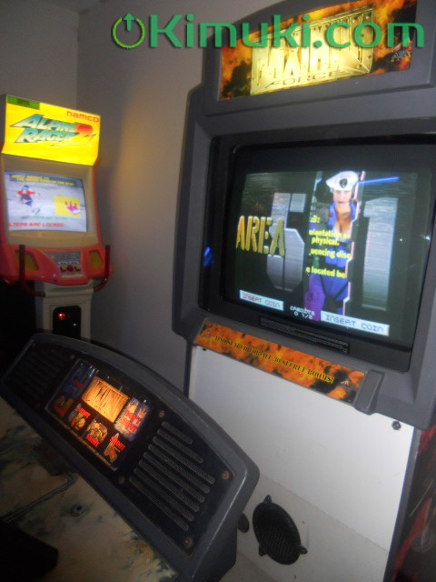 GAMIFICATION-FREE-PLAY-ARCADE-MACHINE-CENTRAL-AMERICA.jpg