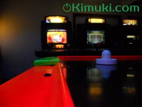 GAMIFICATION-MOTIVATION-COMPANY-GAME-ROOM-CENTRAL-AMERICA.jpg
