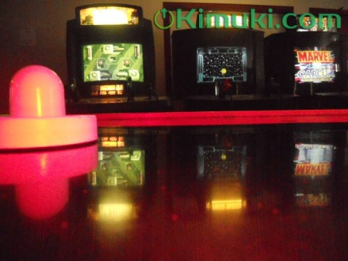 GAMIFICATION-THE-BEST-EMPLOYEE-GAME-ROOM-CENTRAL-AMERICA.jpg