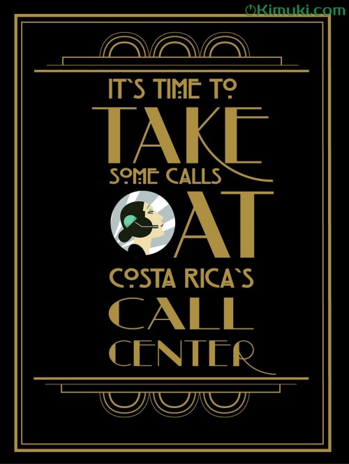 LATIN-AMERICA-CALL-CENTER-COSTA-RICA-WORK.jpg