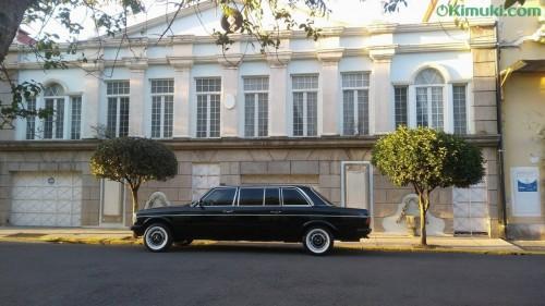 MERCEDES-LIMUSINA-BARRIO-AMON-COSTA-RICA.jpg