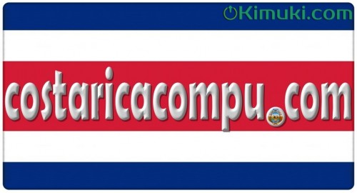 PHILIPPINE-CALL-CENTER-COMPETITOR.jpg