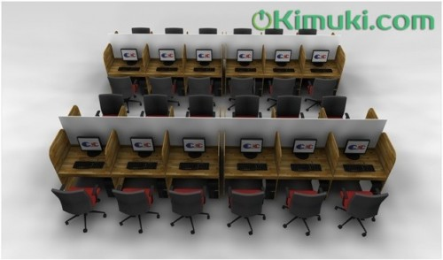TURNKEY-CALL-CENTER-COSTA-RICA.jpg