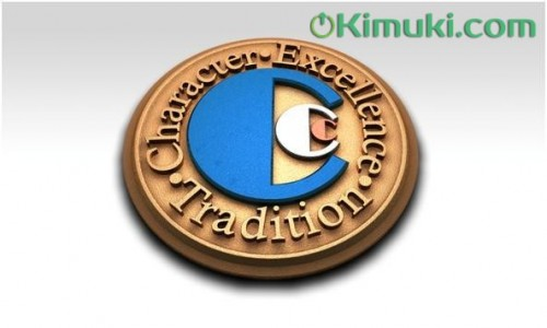 TURNKEY OUTSOURCING CCC XLIV