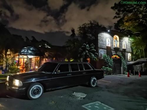 Le-Monastere-restaurant.-San-Rafael-de-Escazu-MERCEDES-LANG-LIMO-SERVICE.jpg