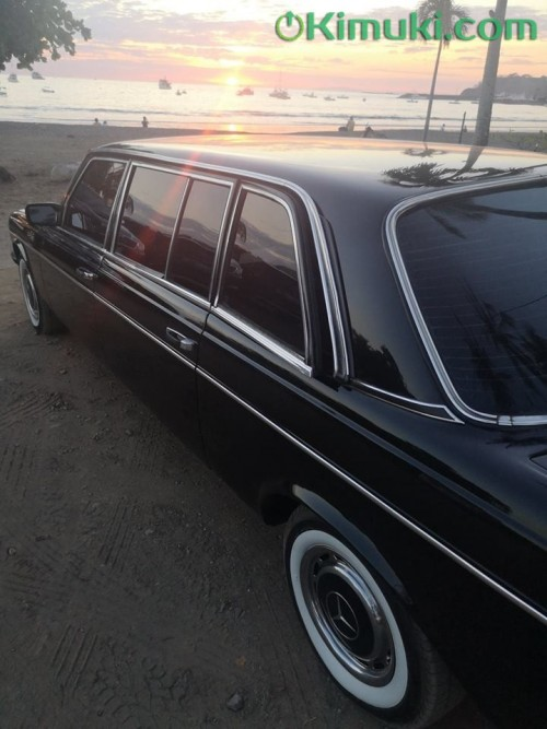SUNSET-BEACH-LIMO-CENTRAL-AMERICA.jpg