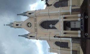 Iglesia-De-San-Rafael.-Heredia-Province-San-Rafael-COSTA-RICA-LIMOUSINE-SERVICE.jpg