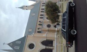 Iglesia-de-San-Rafael-Heredia.-Costa-Rica-Limousine-tours.jpg