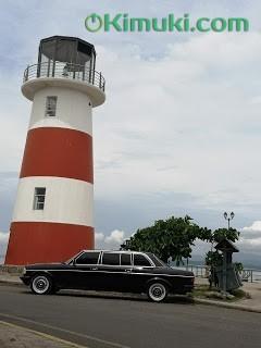 Puntarenas-EL-FARO.-COSTA-RICA-MERC3EDES-LIMO-W123-LWB-TRANSPORTATION.jpg